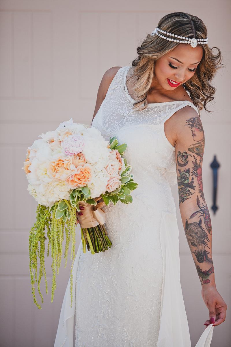 Redding_Backyard_Wedding_093.jpg