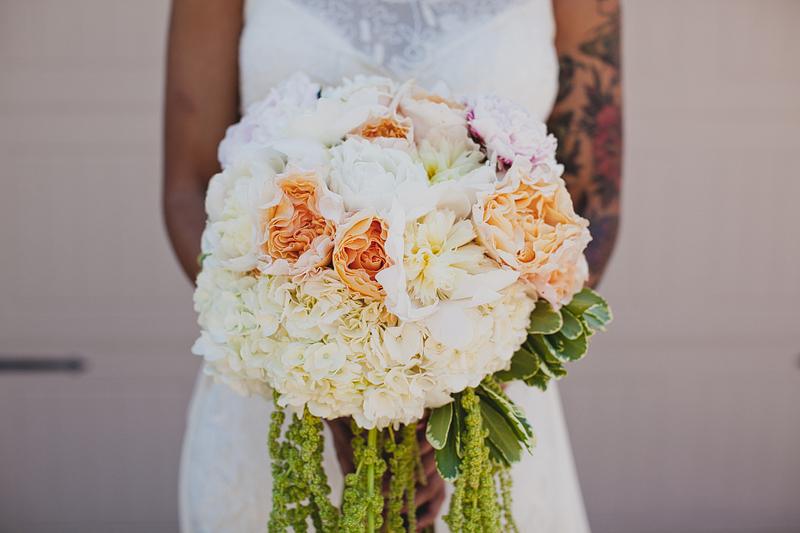 Redding_Backyard_Wedding_103.jpg