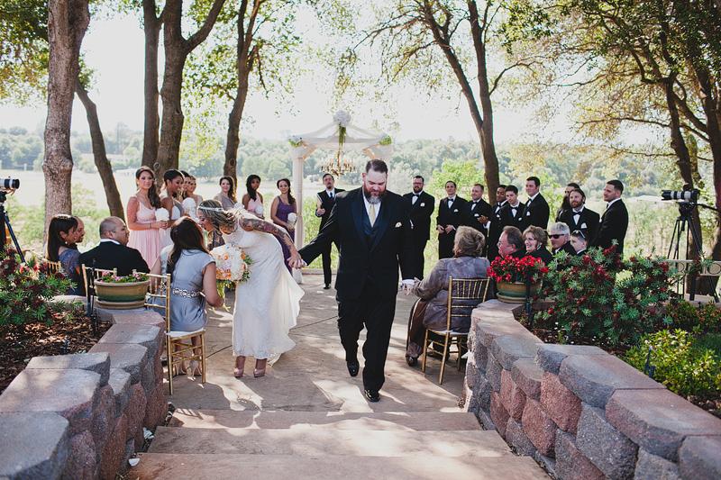 Redding_Backyard_Wedding_313.jpg
