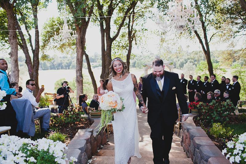 Redding_Backyard_Wedding_323.jpg