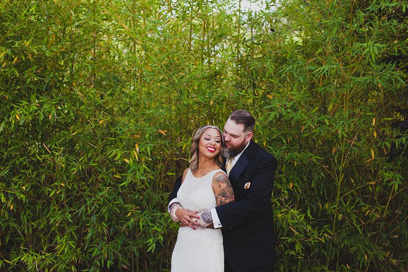 Redding_Backyard_Wedding_333.jpg