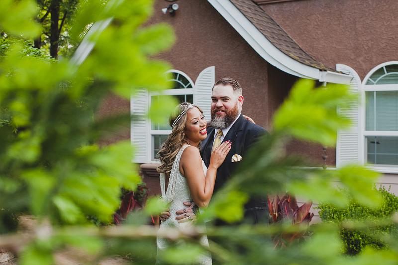 Redding_Backyard_Wedding_443.jpg