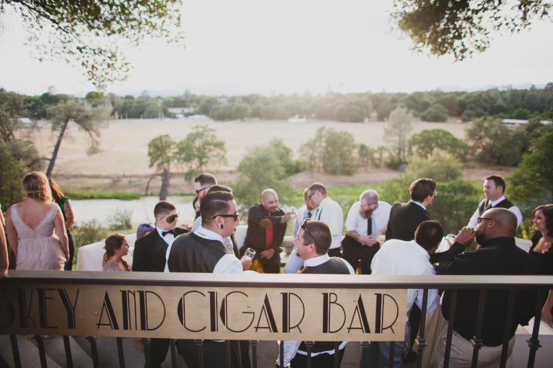 Redding_Backyard_Wedding_661.jpg