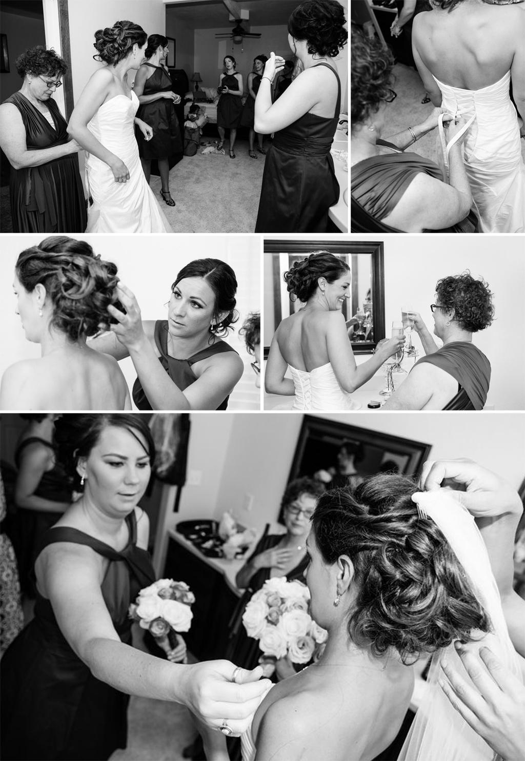 Wedding_Portrait-9b2.jpg