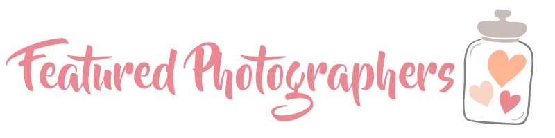 NorCal Weddings Featured Photographers.jpg