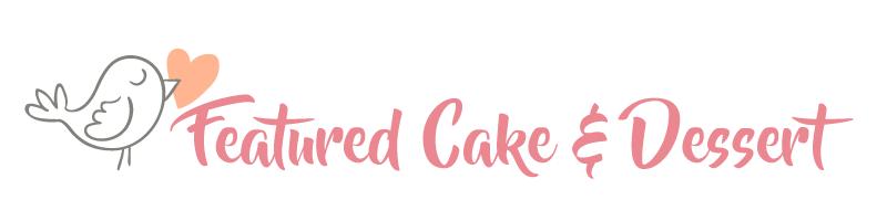 NorCal Weddings Featured Cake Dessert.jpg