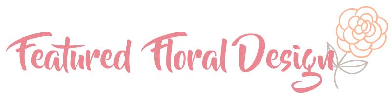 NorCal Weddings Featured Floral Design.jpg