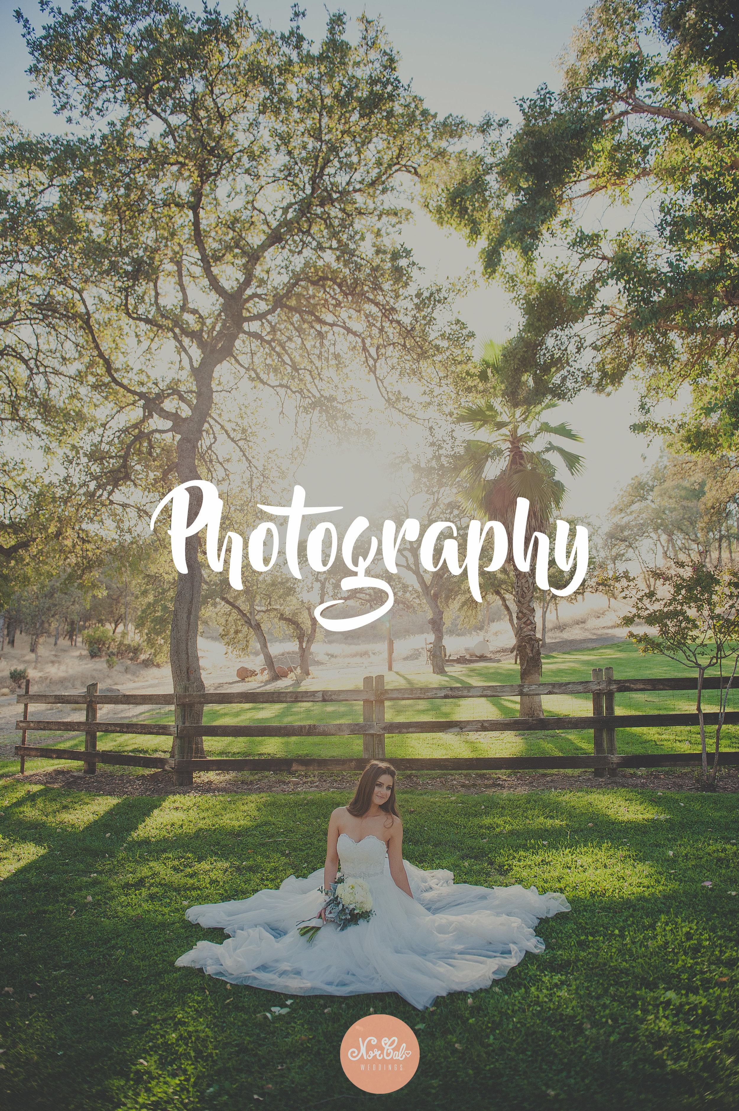 NorCal Weddings Photography Services.jpg