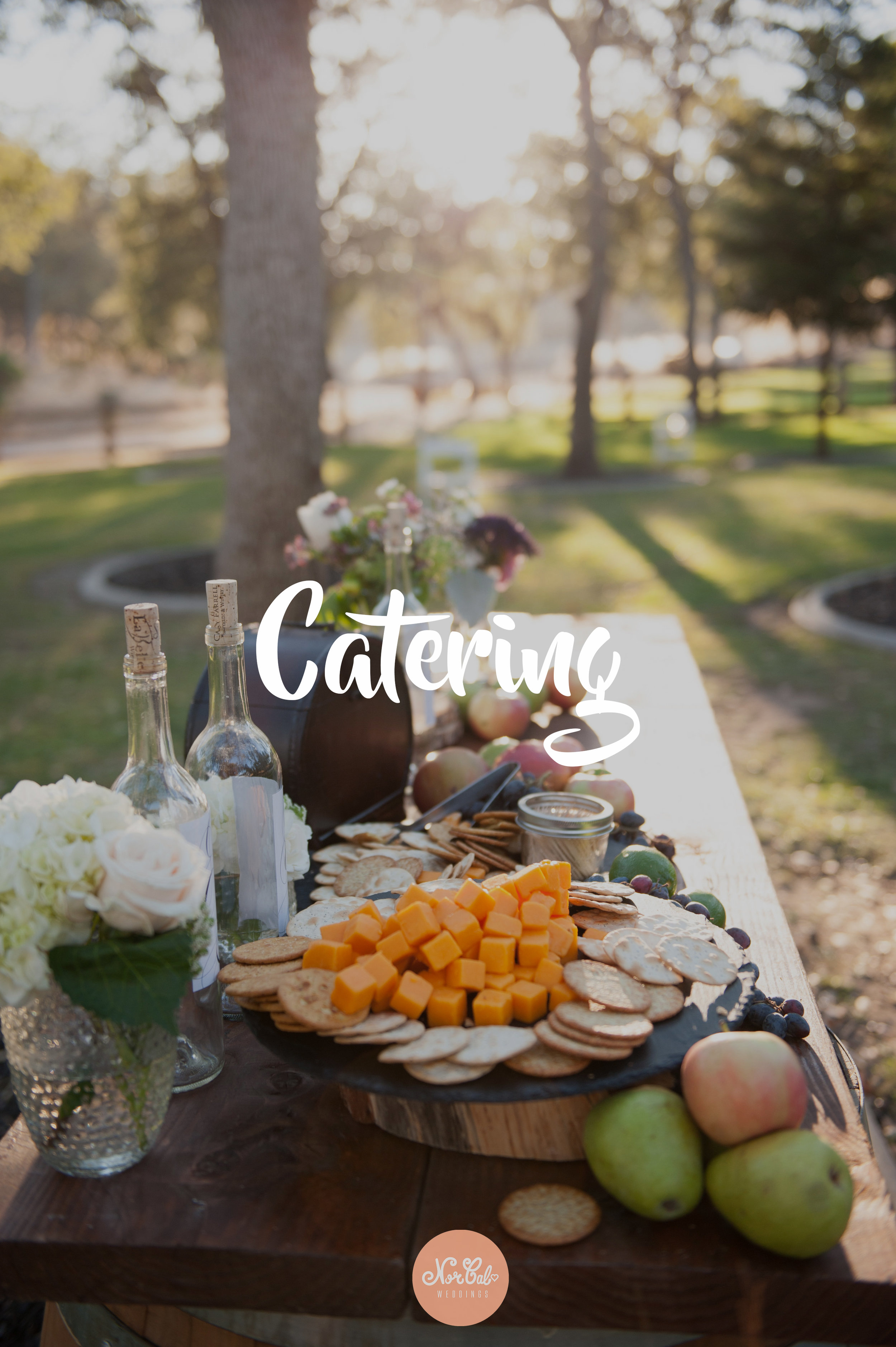 NorCal Weddings Catering Services.jpg