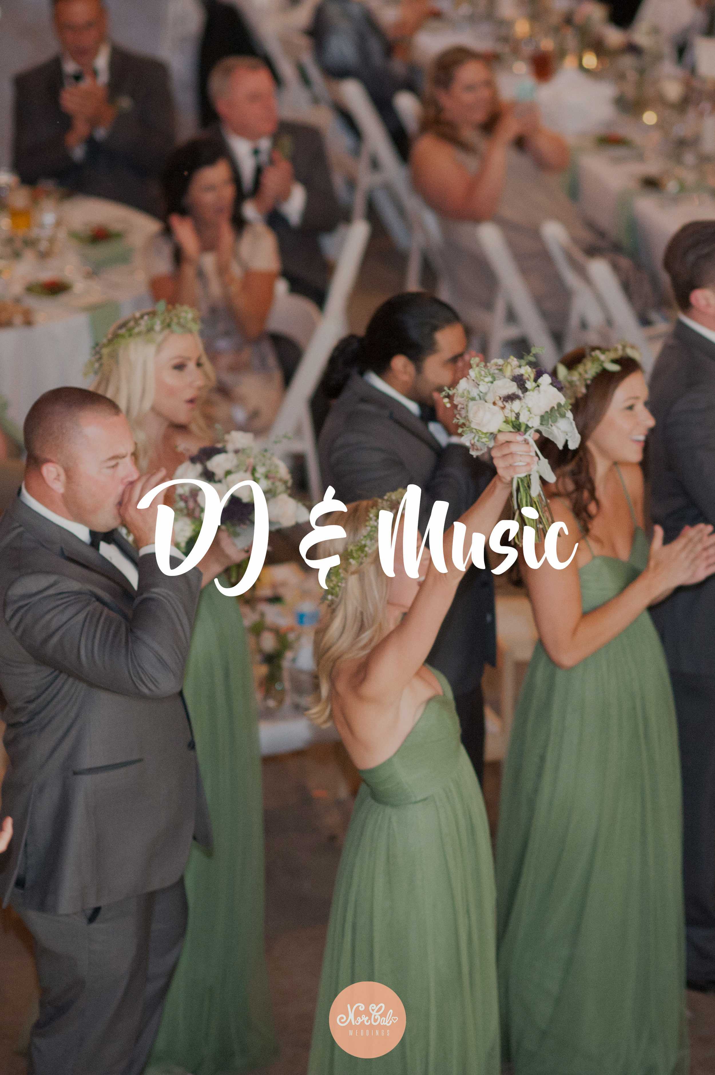 NorCal Weddings DJ and Music Services.jpg