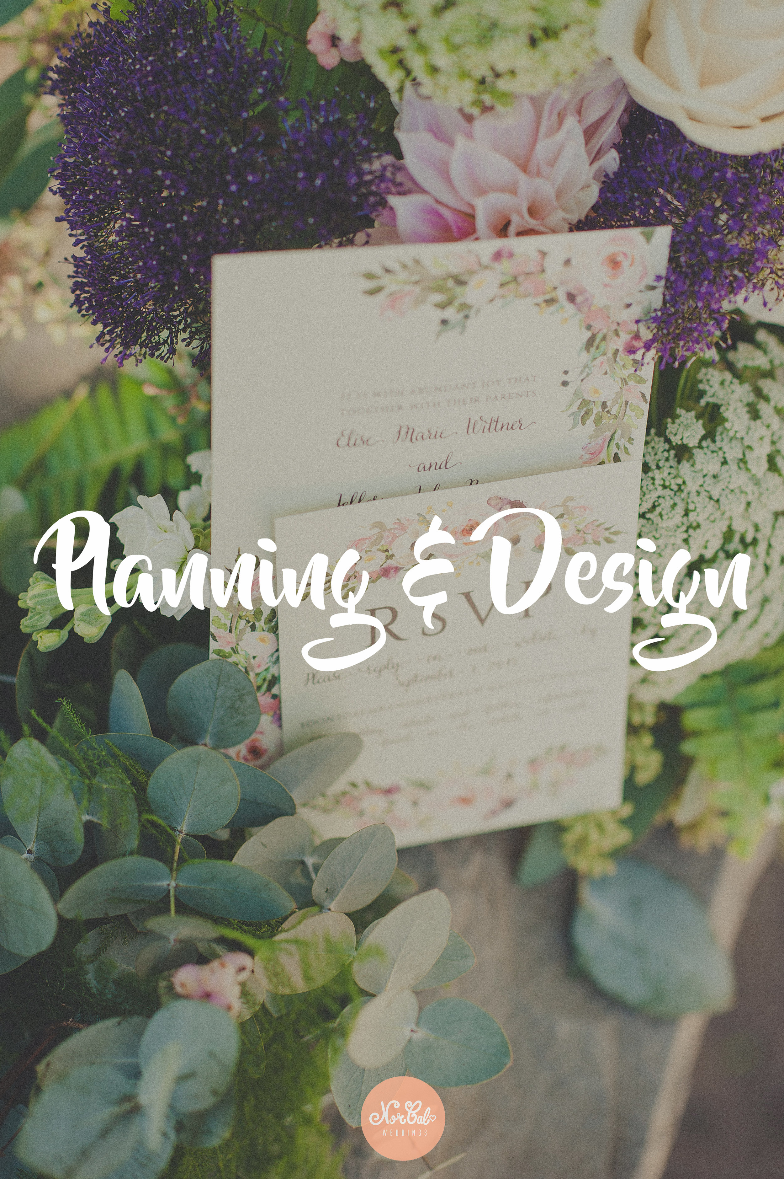 NorCal Weddings Planning and Design Services.jpg