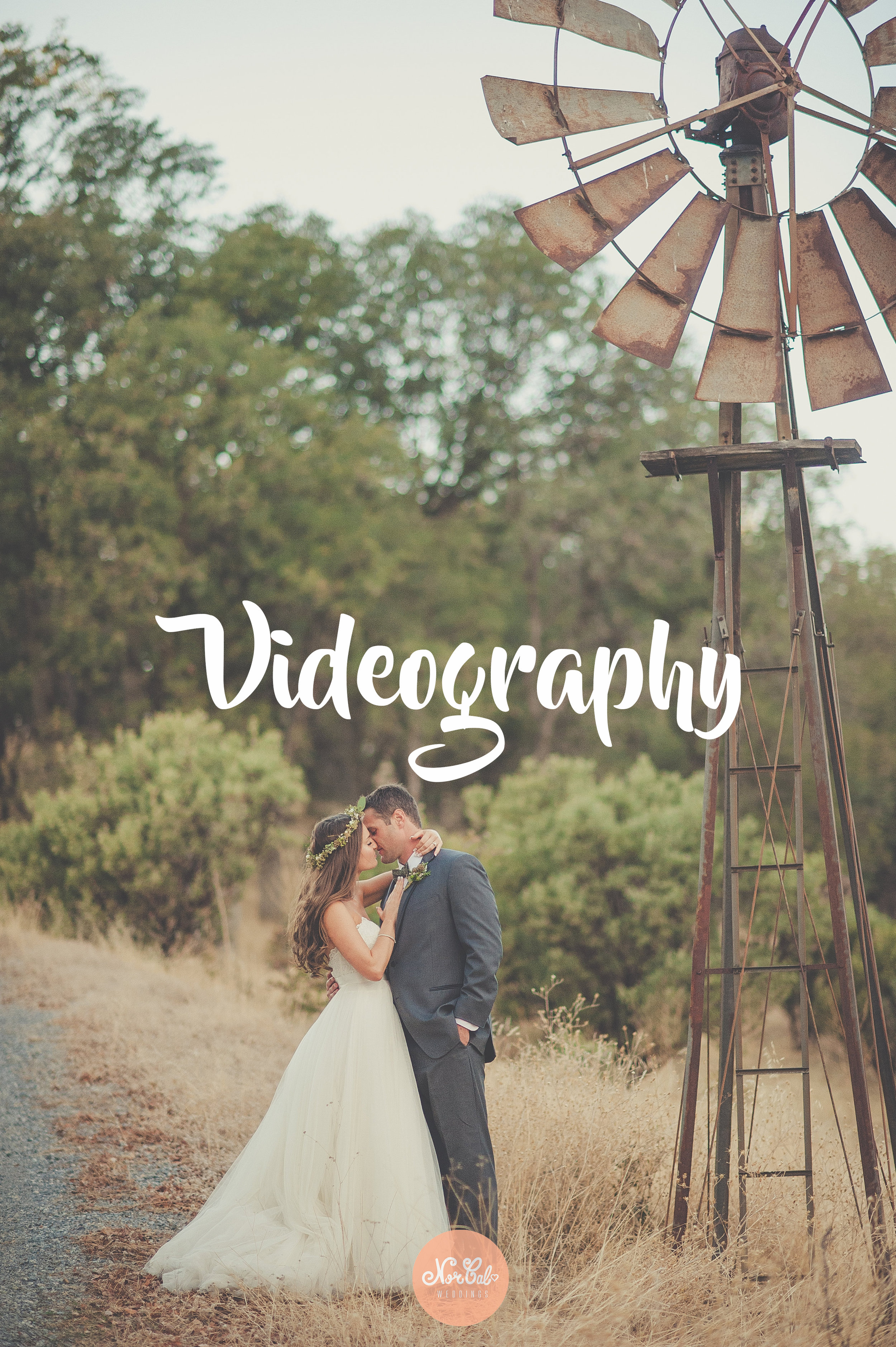 NorCal Weddings Videography Services.jpg