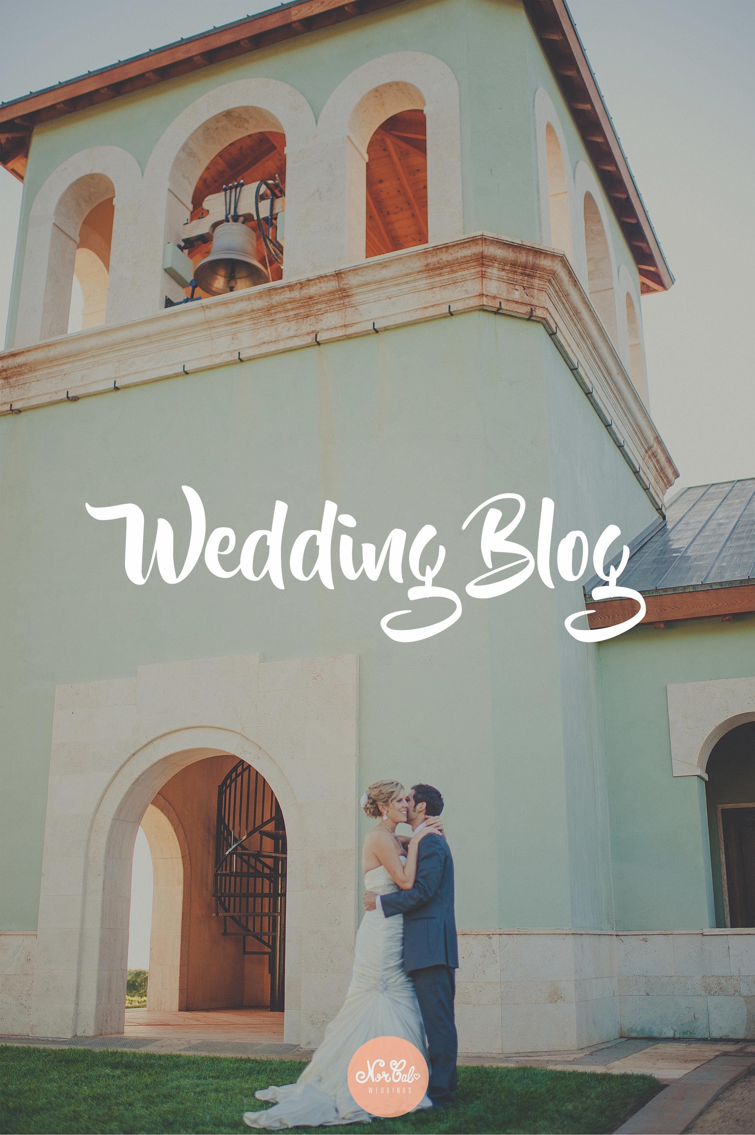 NorCal Weddings Blog.jpg