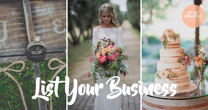 NorCal Weddings List Your Business.jpg