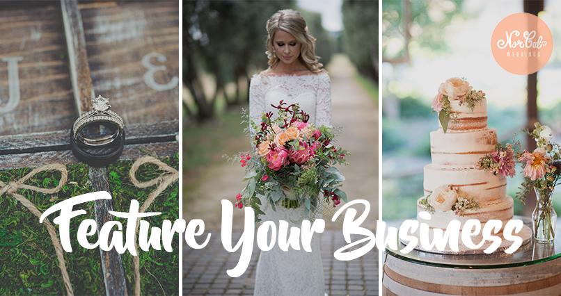 NorCal Weddings Redding CA Floral Design.jpg