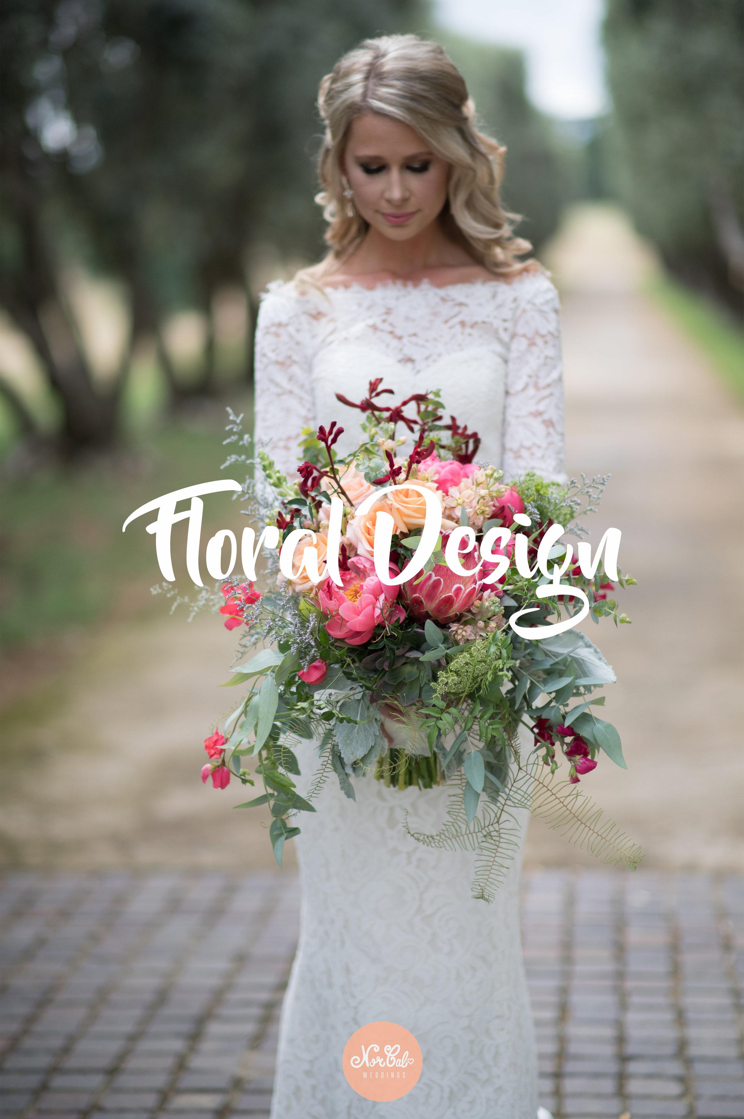 NorCal Weddings Floral Design Services.jpg