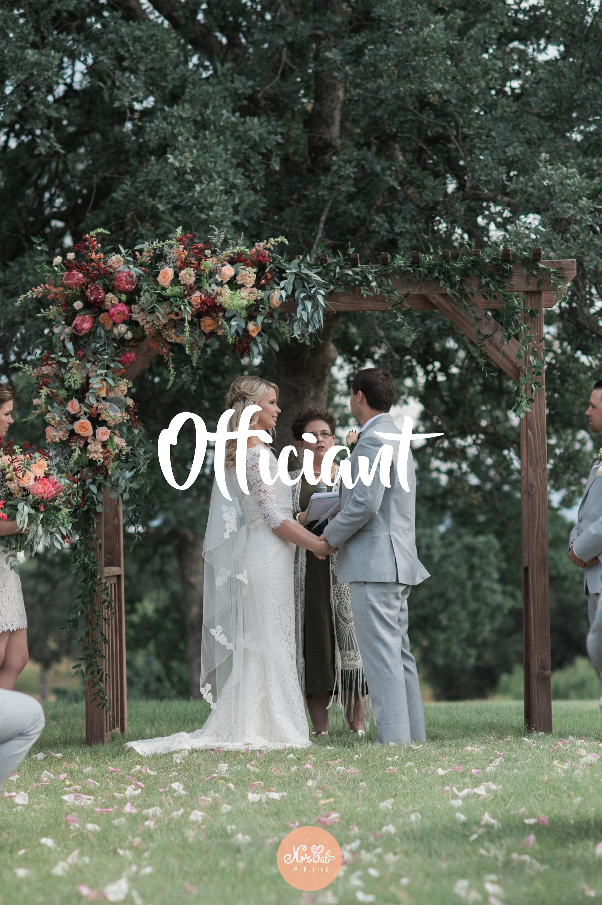 NorCal Weddings Officiant Services.jpg