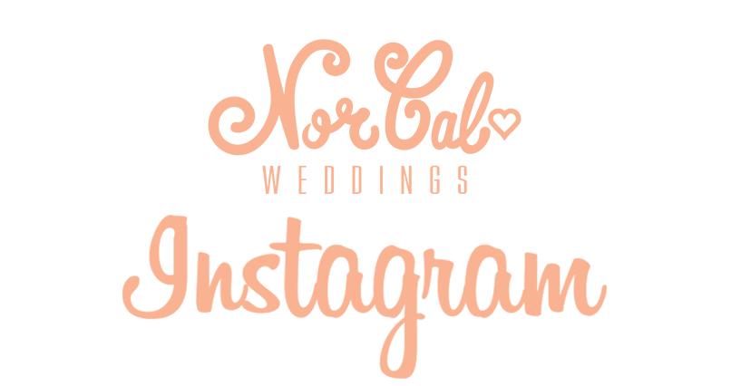 NorCal Weddings Instagram.jpg