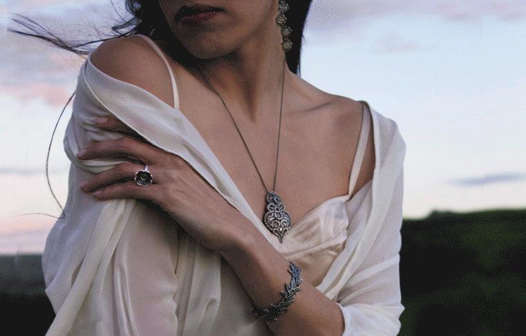 Field's Jewelers •Norcal Weddings