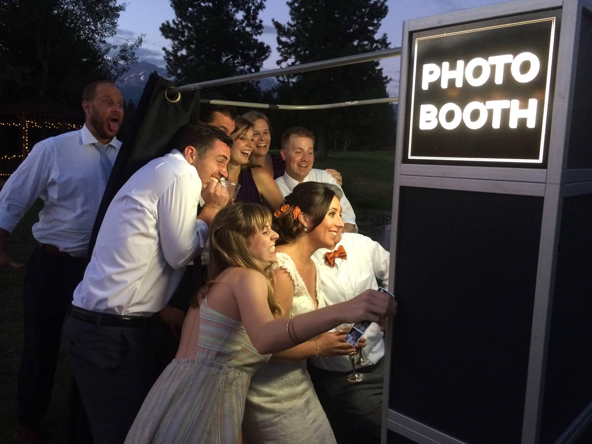 Netsound Pro - Norcal Weddings