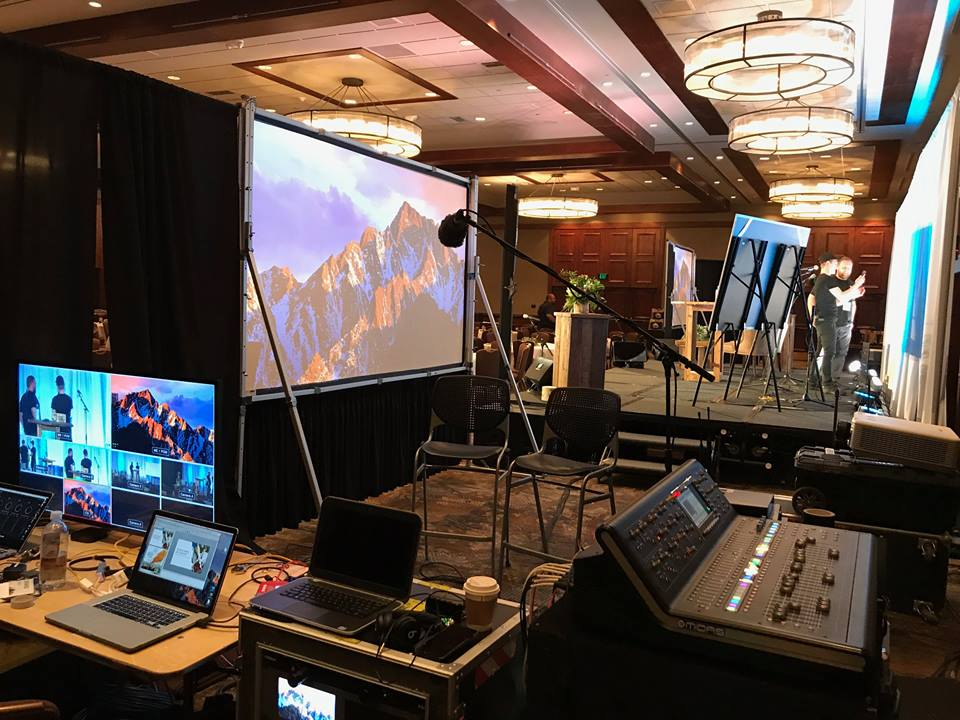 Norcal Weddings | Netsound | Redding CA DJ Service