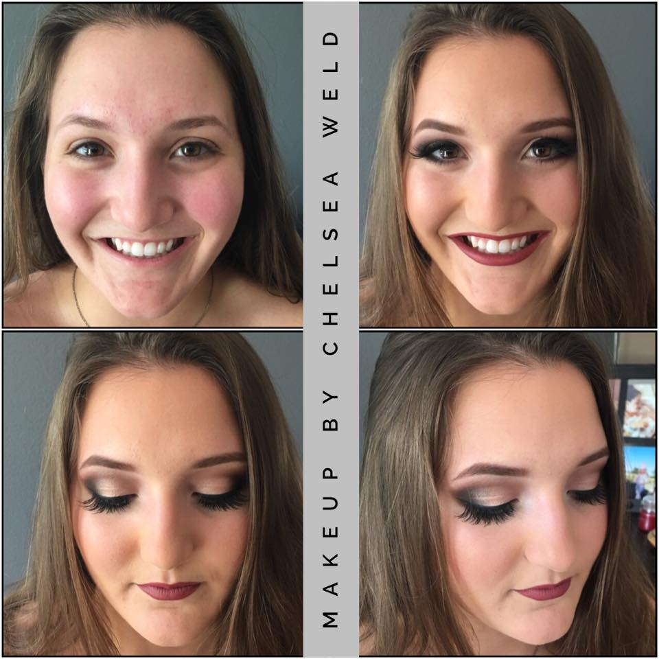 norcal weddings makeup artist.jpg