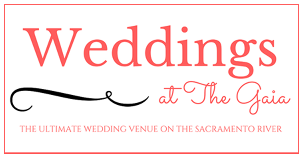 Norcal Wedding | The Gaia Hotel and Spa