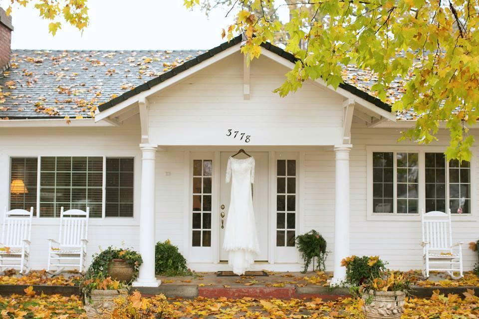 Gover Ranch Venue.jpg