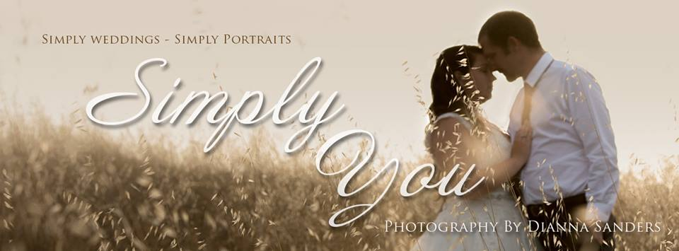 simply you photography.jpg