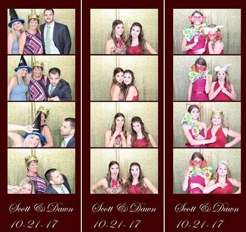 NorCal Weddings   Six Rivers Photography