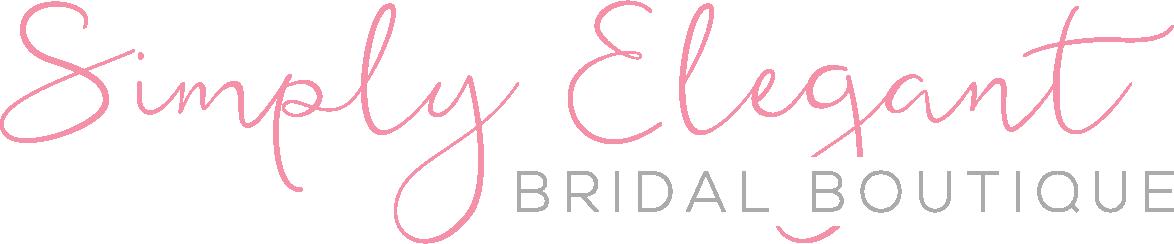 Redding Bridal Show Wedding Expo CA.png