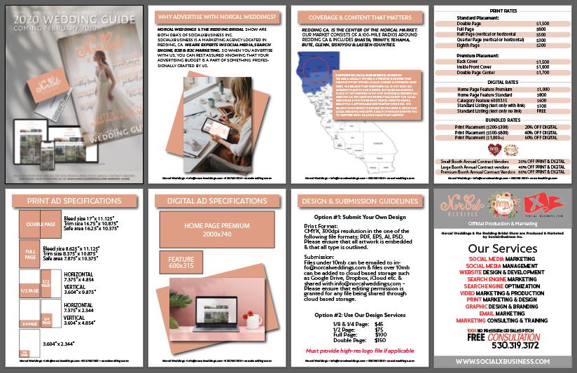 Norcal Weddings 2020 Marketing Kit Wedding Guide.png