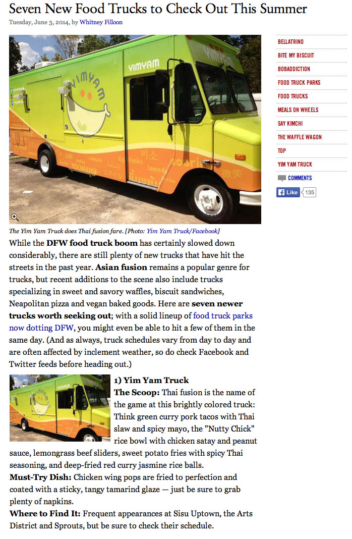 new food truck article.jpg