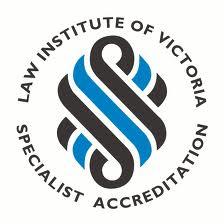 Law_Institute_Of_Victoria.jpg