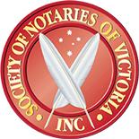 Notary_logo.jpg