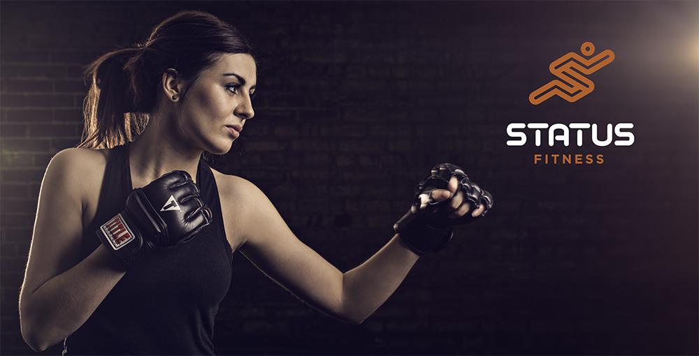 St. Louis Personal Training_Kickboxing_Status Fitness.jpg