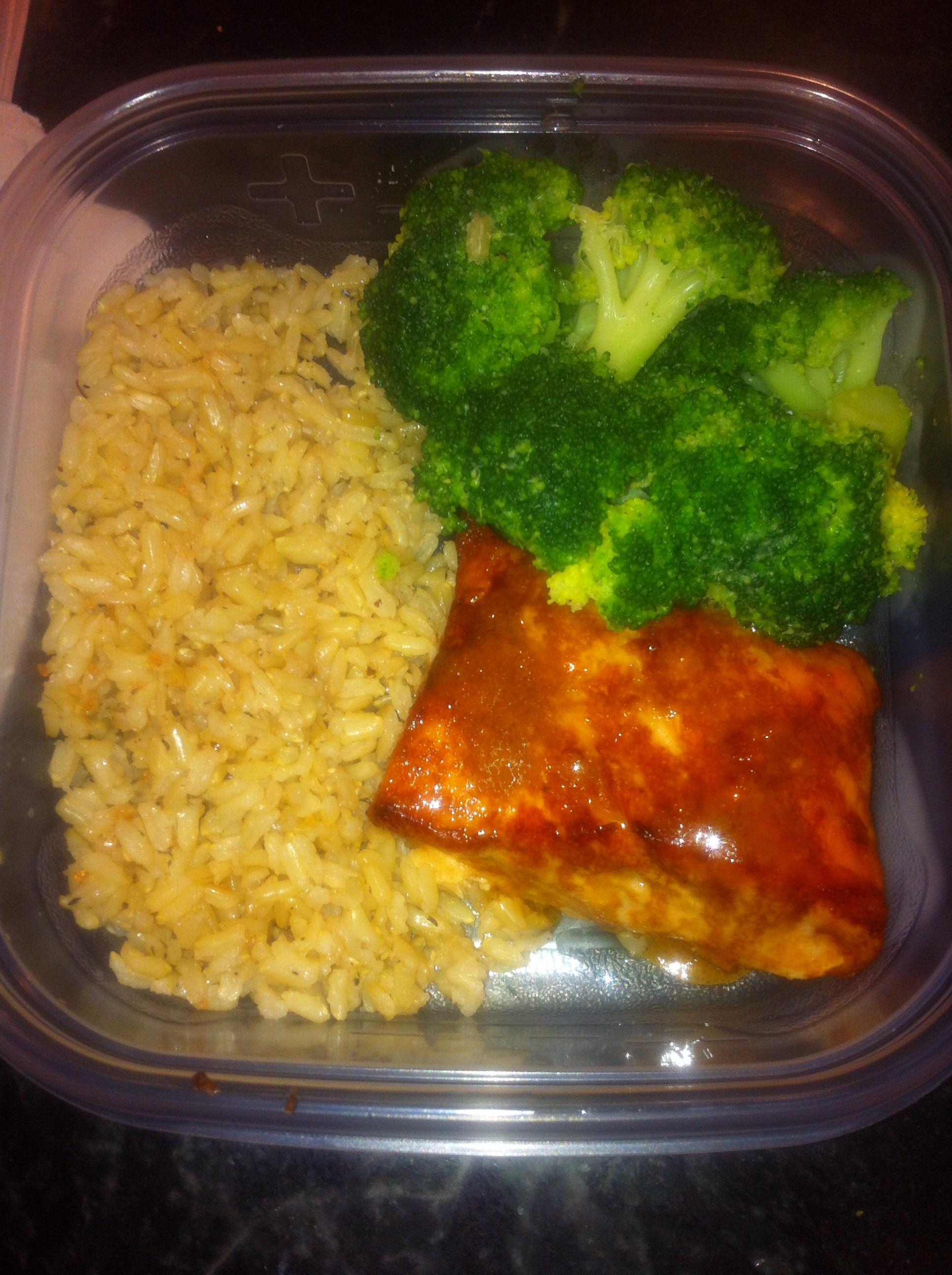 STL_Status Fitness_Better Body Gourmet.jpg