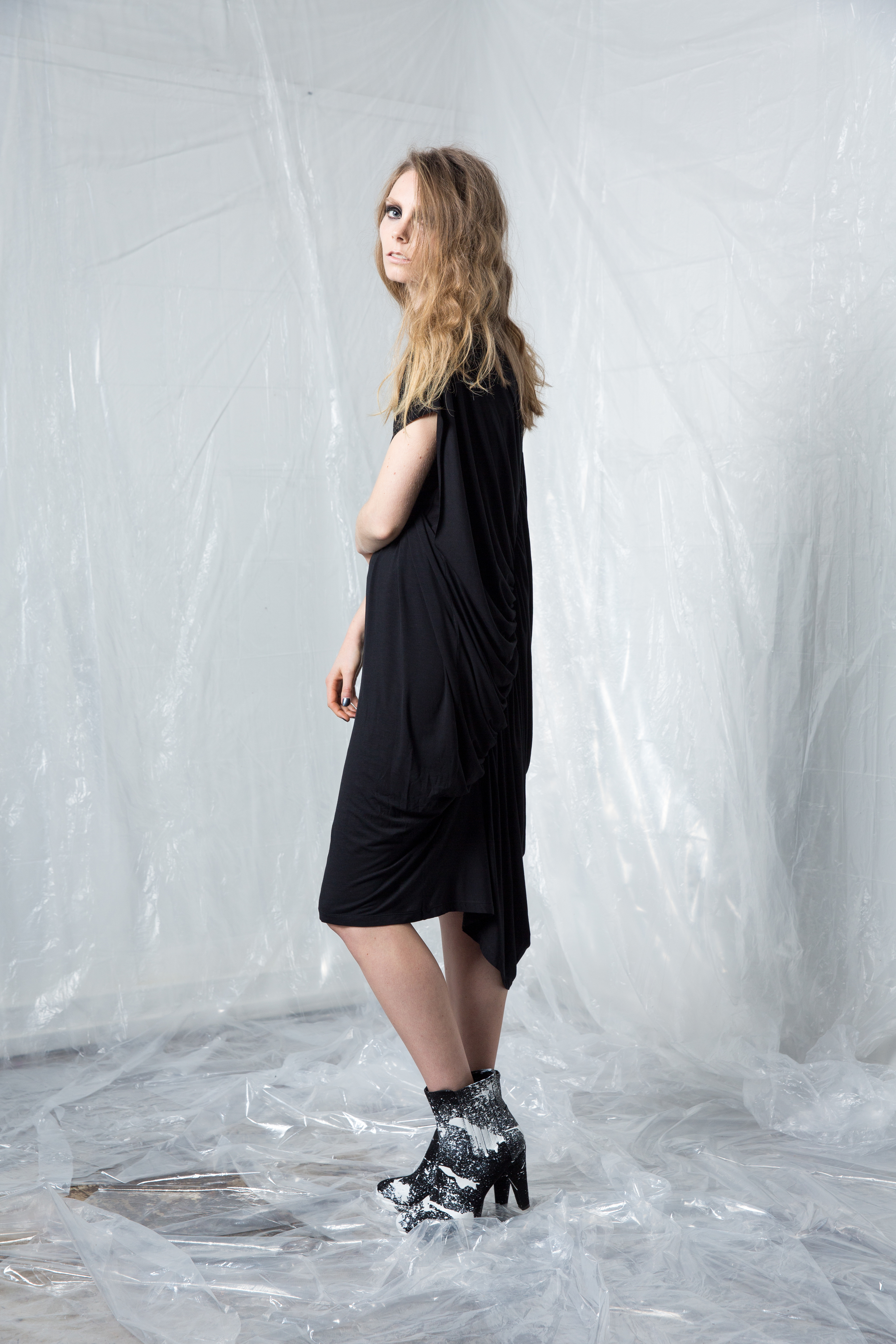 Maaike Winter 16 - 11 SEPT 2015-852.jpg