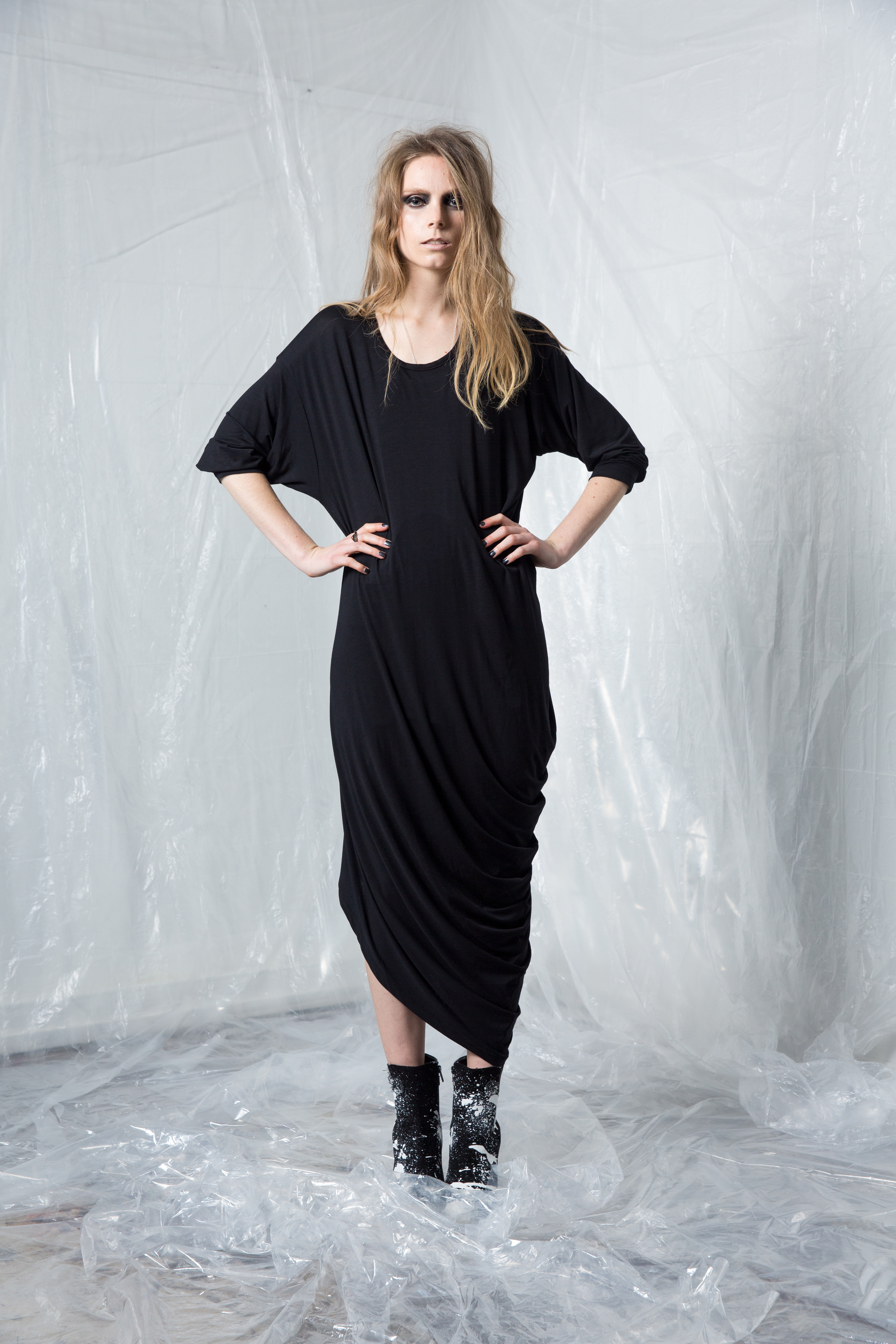 Maaike Winter 16 - 11 SEPT 2015-995.jpg