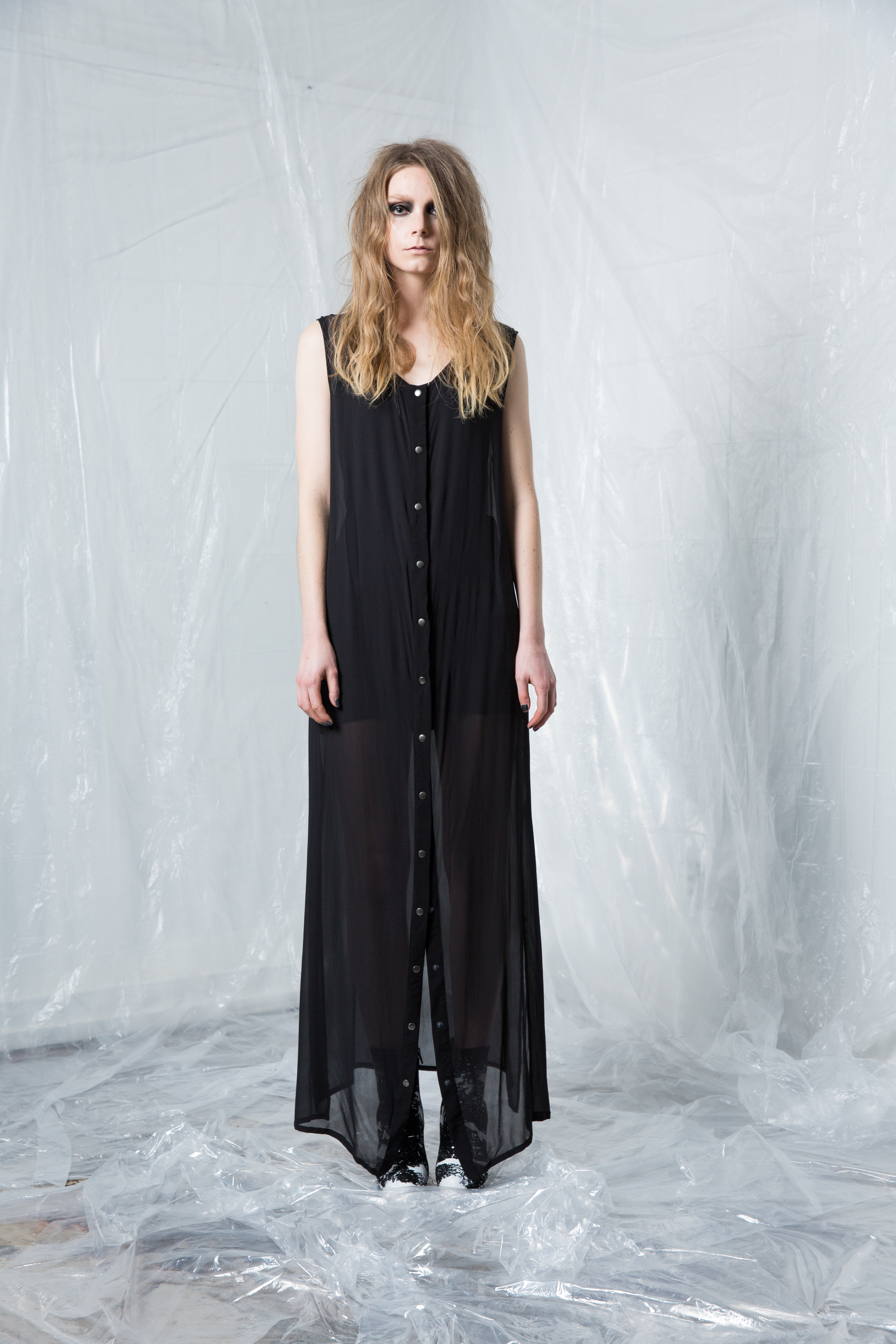 Maaike Winter 16 - 11 SEPT 2015-1017.jpg