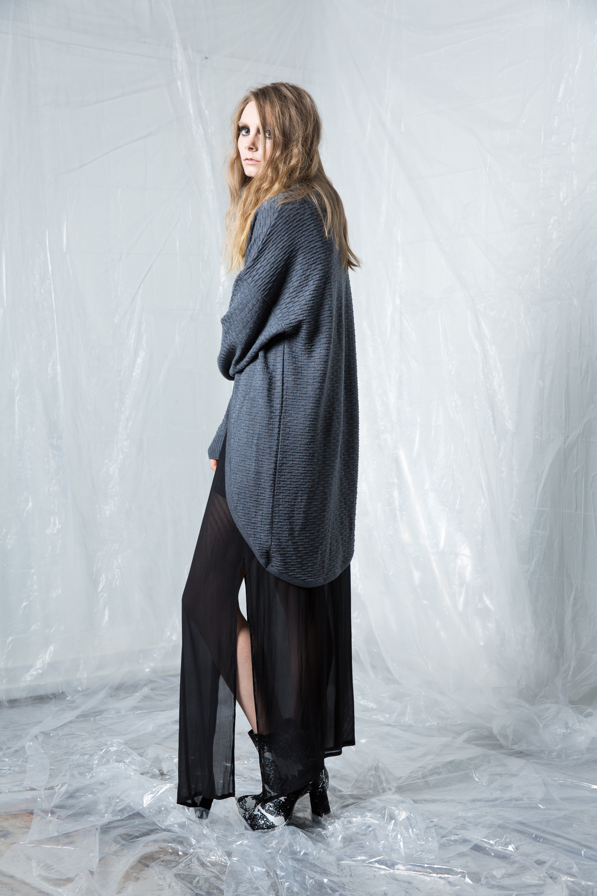 Maaike Winter 16 - 11 SEPT 2015-1039.jpg