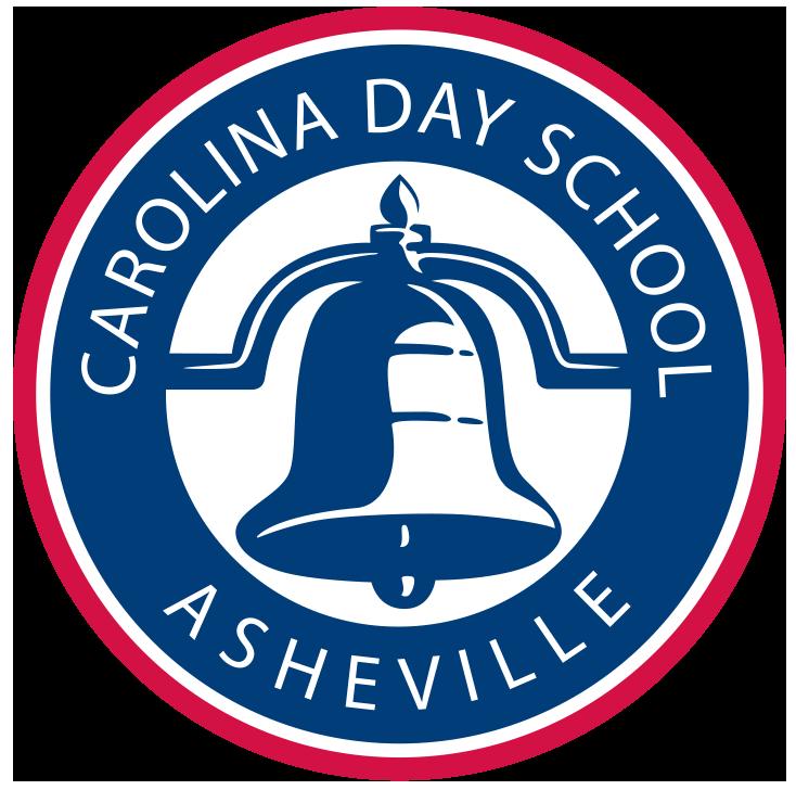 CDS Bell Logo.png