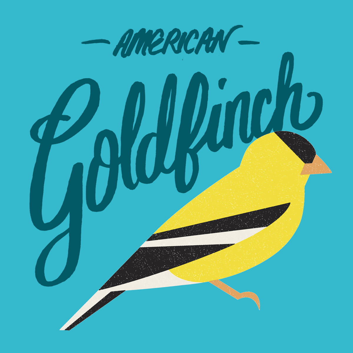 goldfinch.png