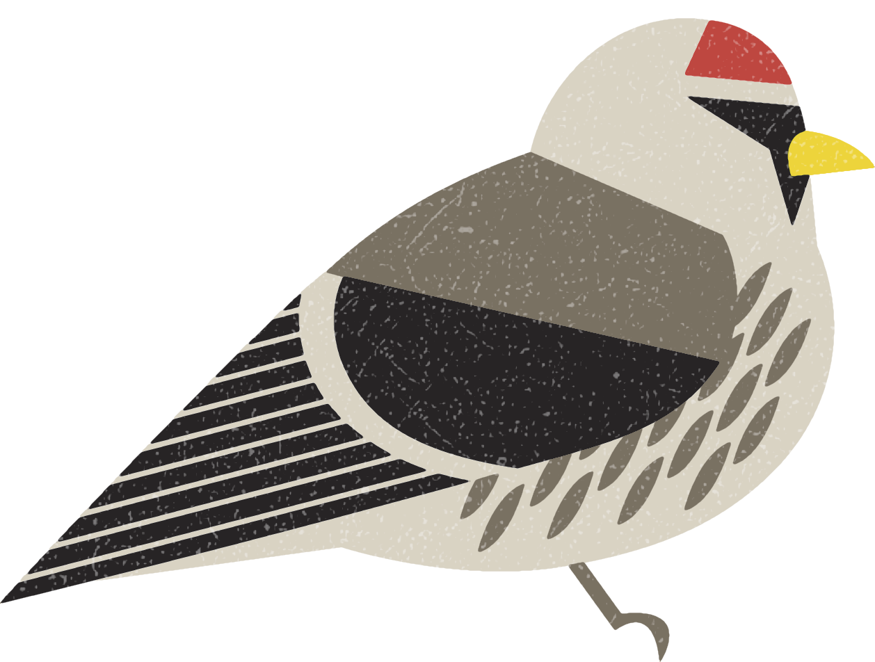 redpoll.png