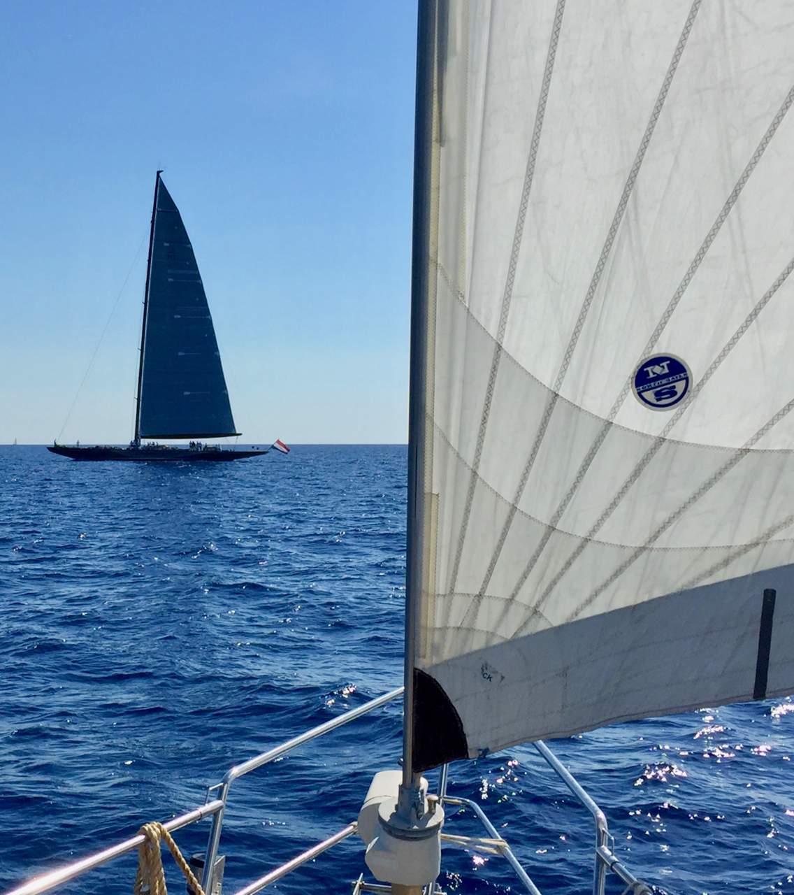 Lionheart at the 2016 Maxi Yacht Rolex Cup.jpg