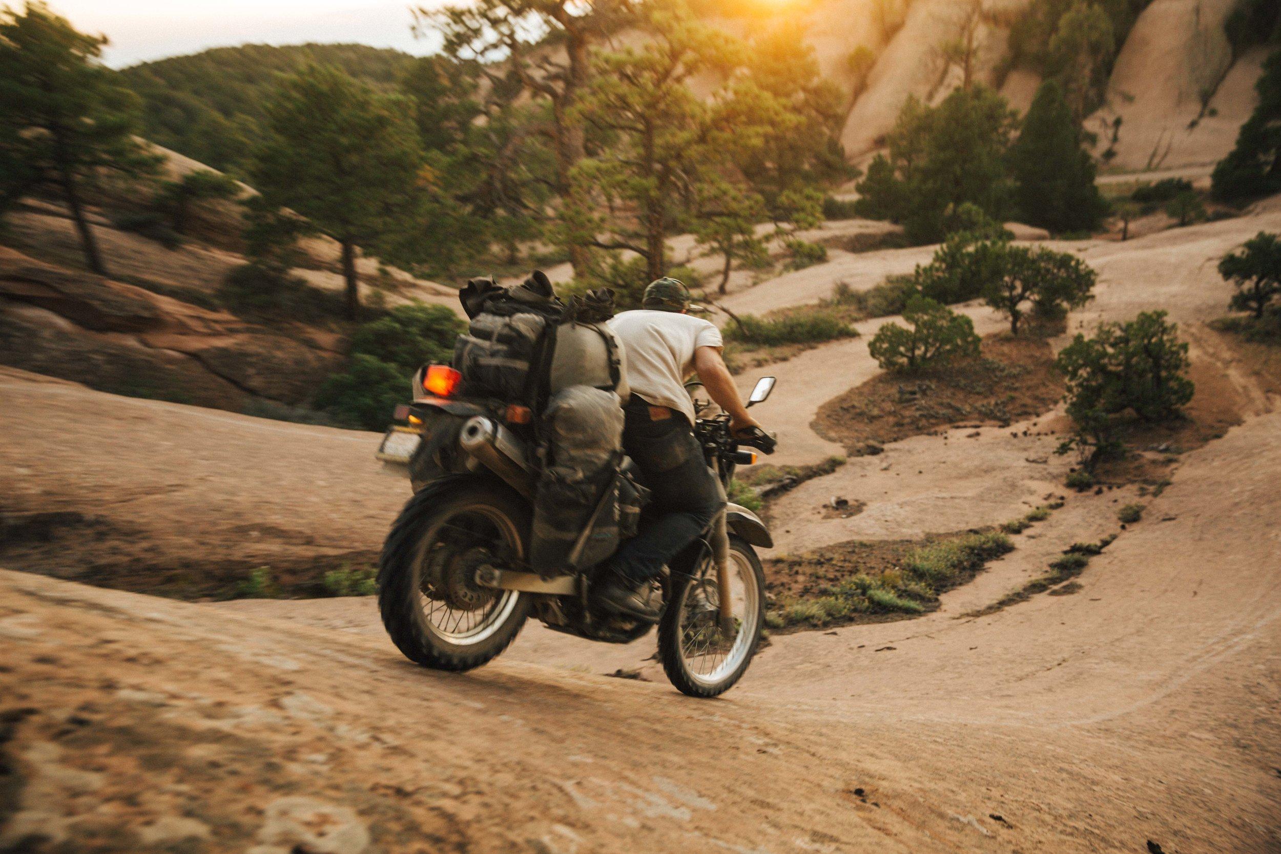 Grant-Puckett-Adventure-36.jpg