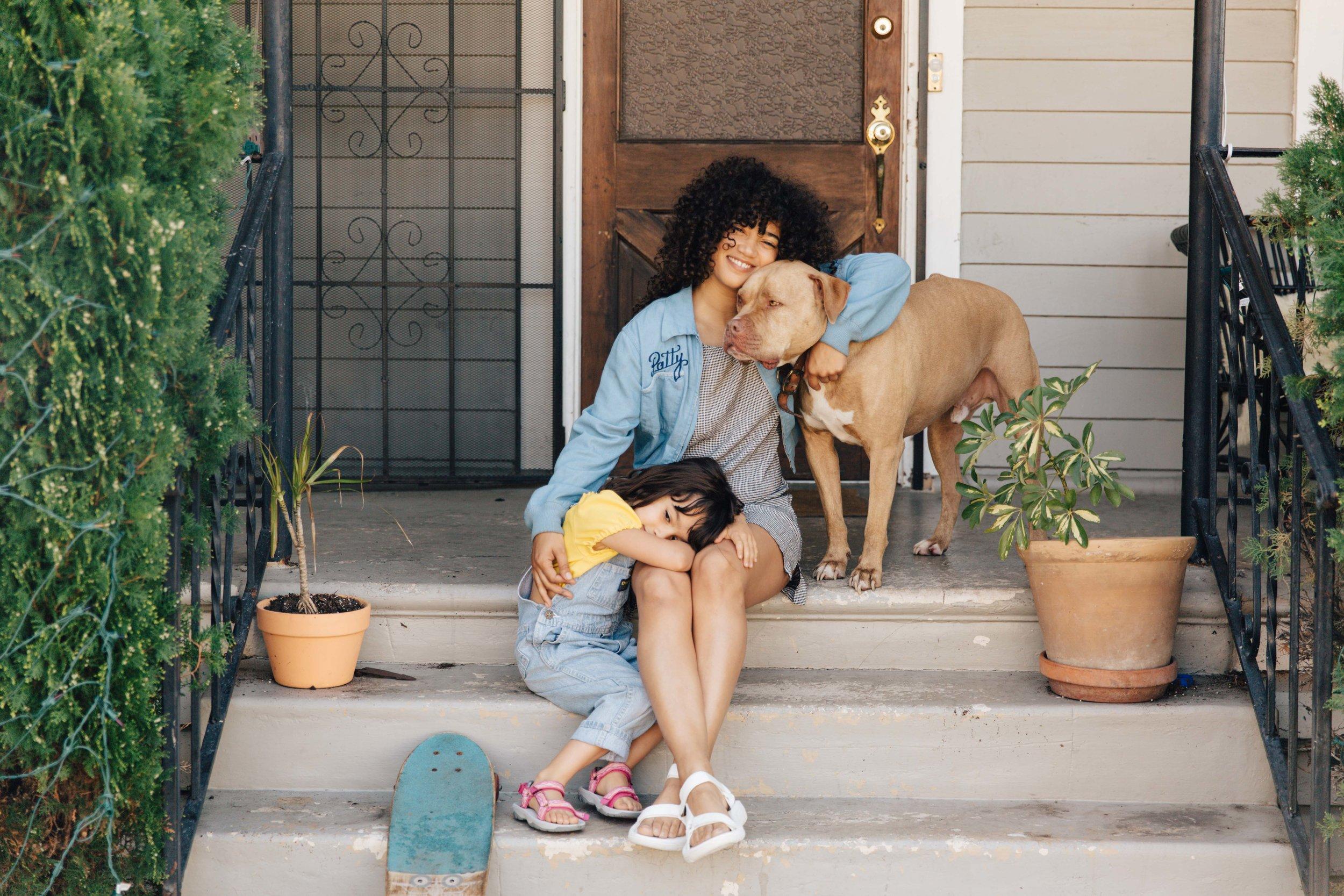 Grant-Puckett-Teva-Mothers-Day.jpg