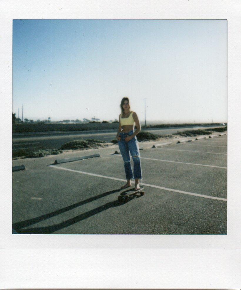 grant-puckett-polaroid0006.jpg