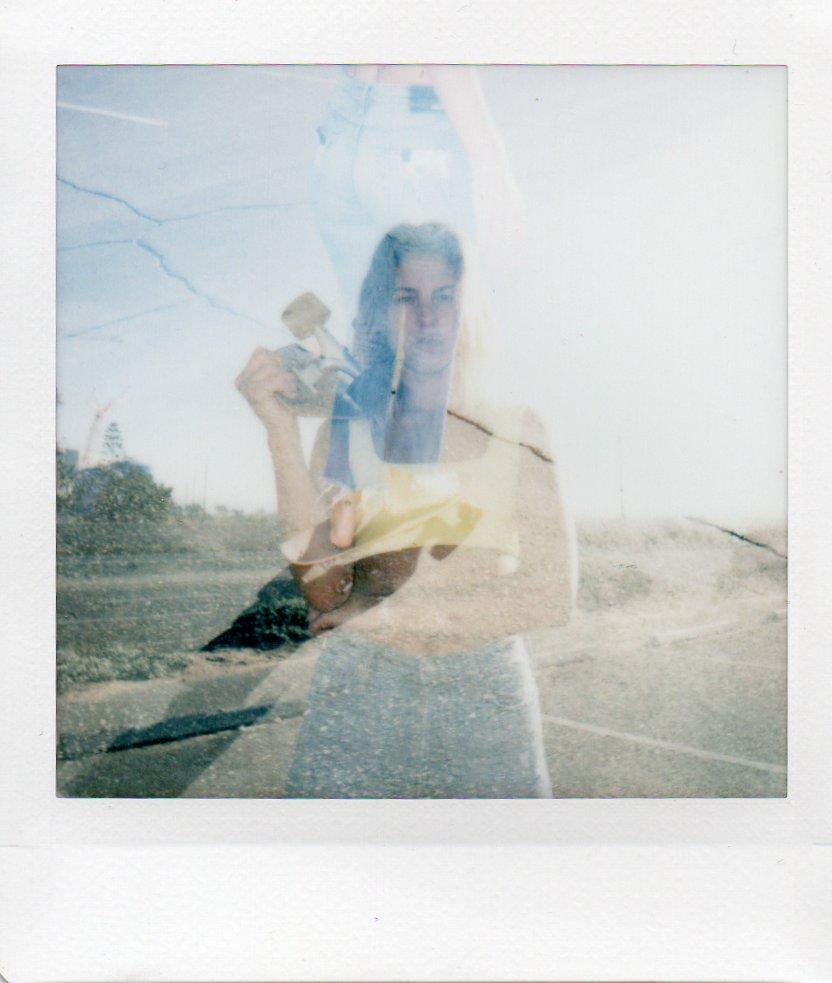 grant-puckett-polaroid0004.jpg
