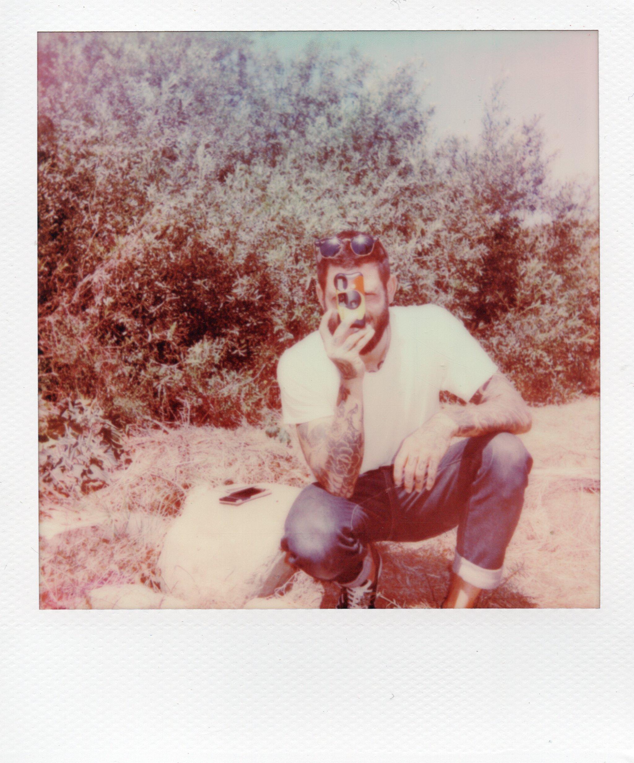 Grant-Polaroids0003.jpg
